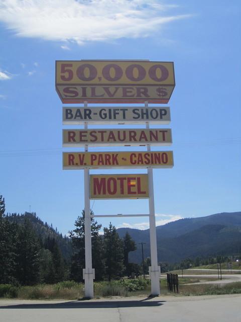 50,000 Silver $!