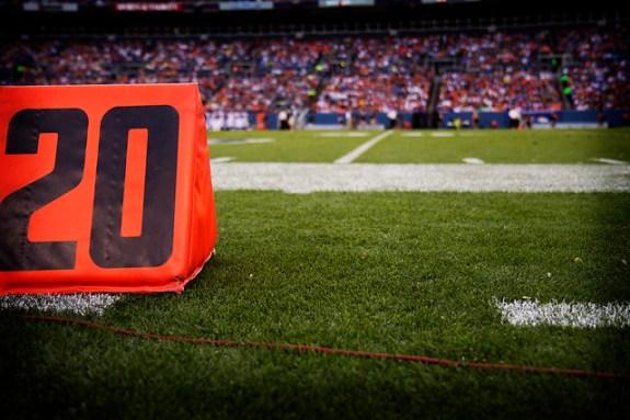 Broncos_14