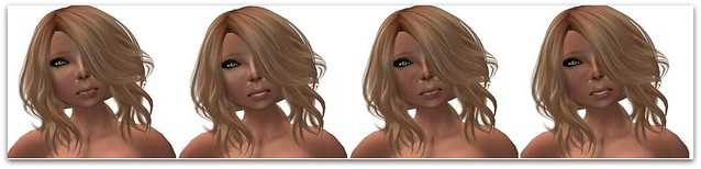 Ema Skin (Mushie)