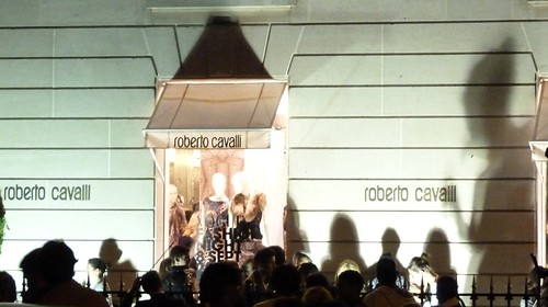 FNO Paris 2011