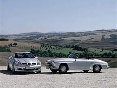 Mercedes_350SLK_R2