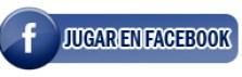 juego para facebook