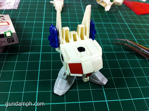 SD Gundam Zeta Plus A1 (35)