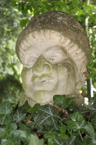 20110805_IMG_1588_mushroom-head