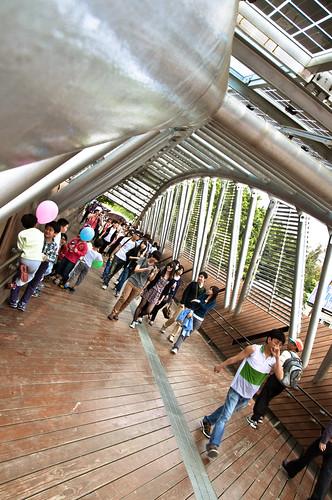 Taipei Flora Expo