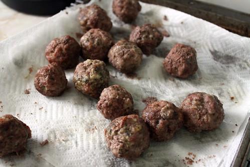 Alton's balls