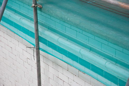 Stirchley Baths -24