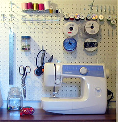 Sewing Nook2