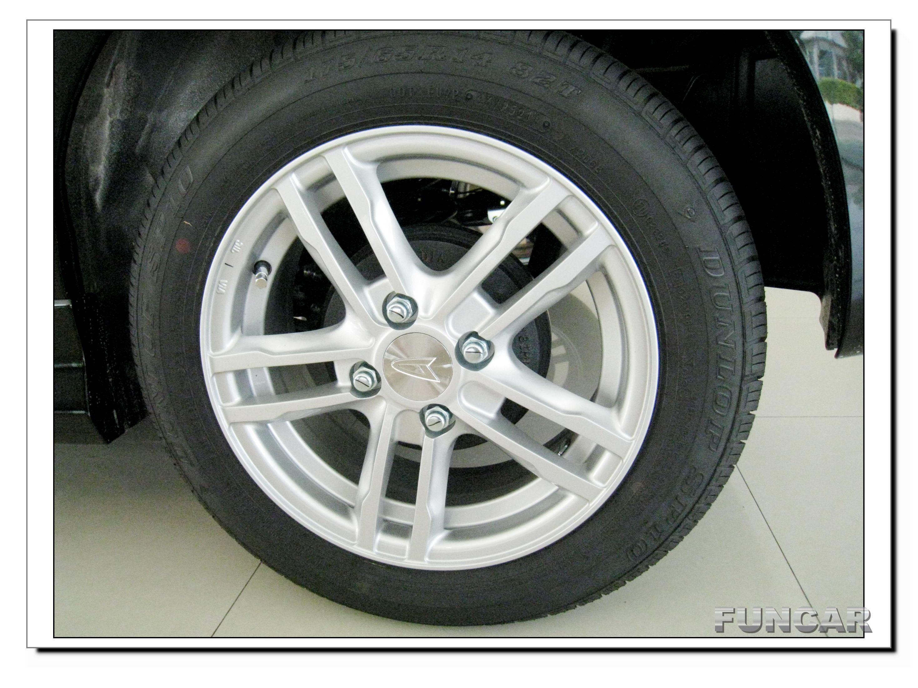 【車子·輪胎】車子輪胎 – TouPeenSeen部落格