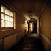 "severalls mental hospital • <a style=""font-size:0.8em;"" href=""http://www.flickr.com/photos/45875523@N08/6062398851/"" target=""_blank"">View on Flickr</a>"