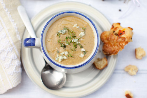 2_Roasted_Eggplant_Soup