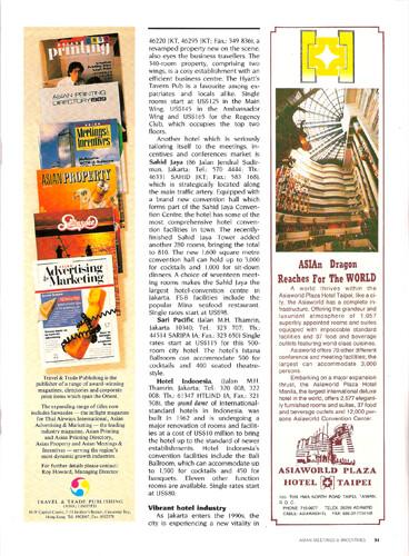 Dian_Copywriting-Portfolio_Publications_AMI_Mar-Apr-1990_5