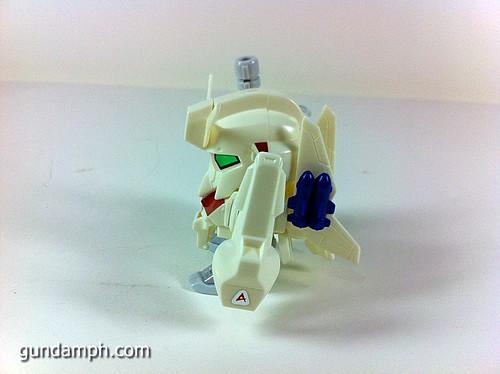 SD Gundam Zeta Plus A1 (42)