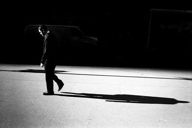 Guido-Steenkamp-NYC-2008.