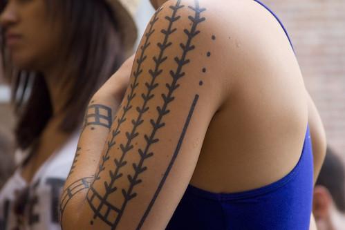 tattooIMG_1411