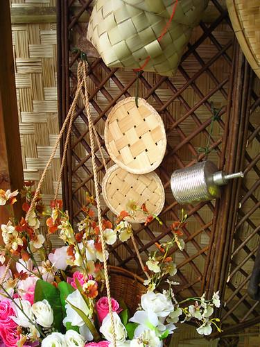 Thai Festival 01