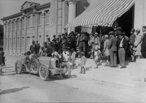 Portugal em 1927 (http://farm7.static.flickr.com)