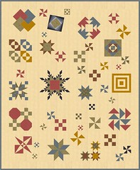 Test Your Skills Sampler Traditional