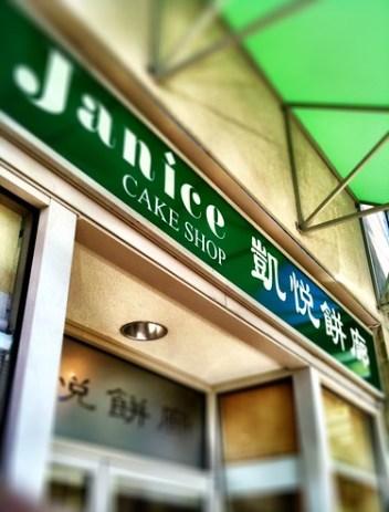 Janice Cake Shop 053