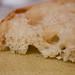 Bread, Oil & Balsamic Vinegar