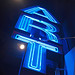 Martin-Lawrence Galleries - Neon ART Sign