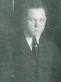 Harry Kantoff
