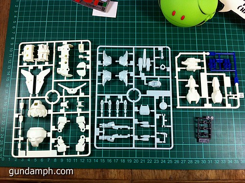 SD Gundam Zeta Plus A1 (3)
