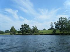 Lake Cunningham-8