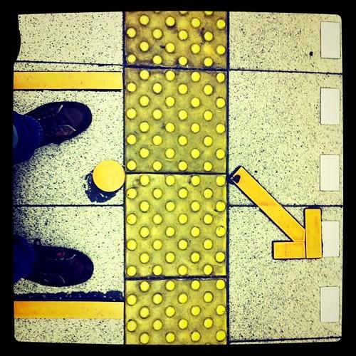 Instagram, Tokyo Japan
