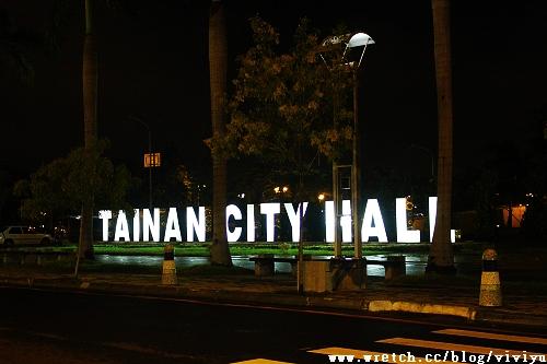[旅遊.宿]台邦商旅~台南市政府旁乾淨住宿 @VIVIYU小世界