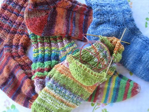 2011 socks.jpg