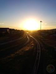 224 Trilha - Estrada de Ferro e Serra do Pinhal - Santa Maria RS_00004