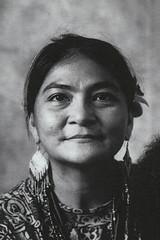 Maria Yatar McDonald