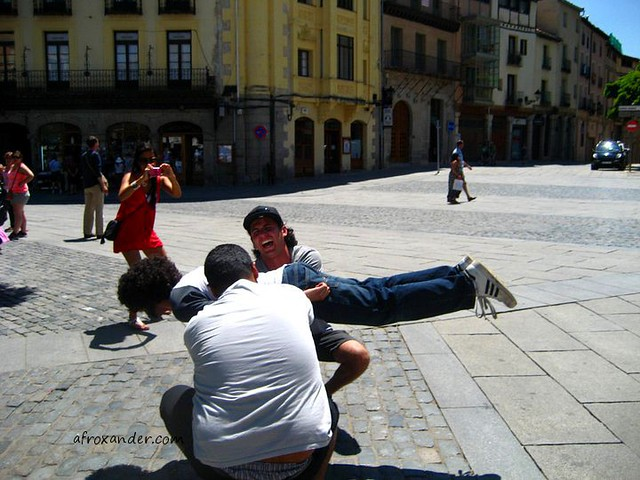 Segovia_plank_08