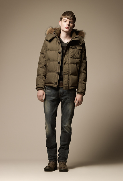 Stany-Marks Stanworth0089_Burberry Blue Label Fall 2011