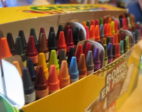Aug14-Crayons1