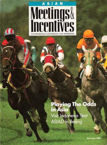 Dian_Copywriting-Portfolio_Publications_AMI_May-Jun-1990_1