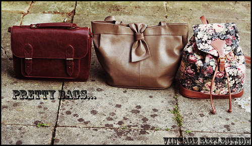PrettyBags