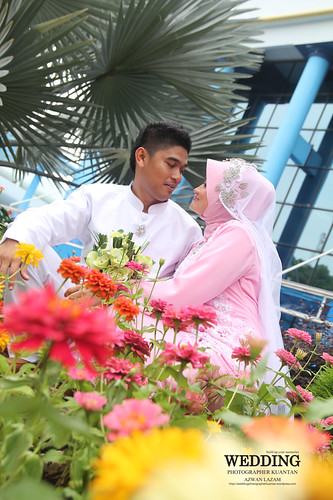 wedding-photographer-kuantan-khairul-nani-10