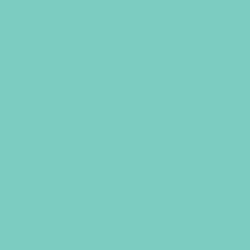 Cockatoo color chip