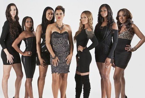 basketball-wives-season-3_crop_650x440
