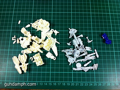 SD Gundam Zeta Plus A1 (5)