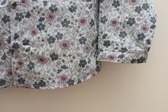 tissu fleurs003