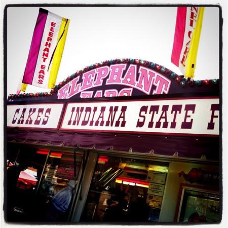 state-fair-1