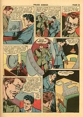 Police Comics 014 27