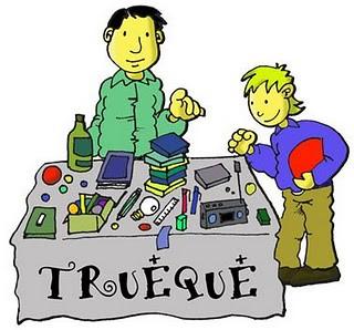 trueque (1)
