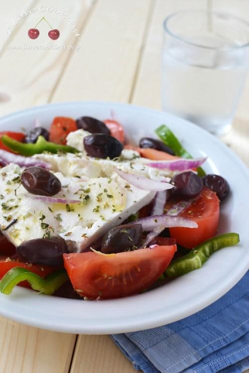 insalata greca finale