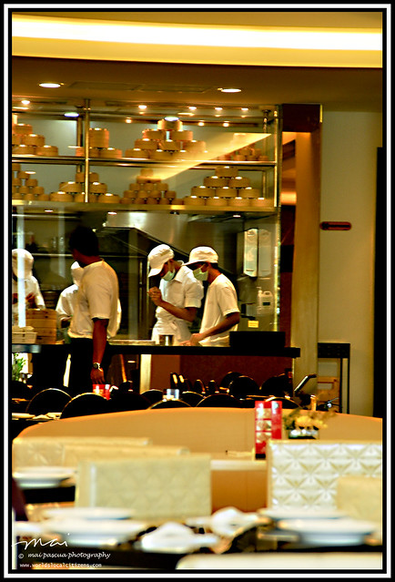 Lugang Cafe 027 copy
