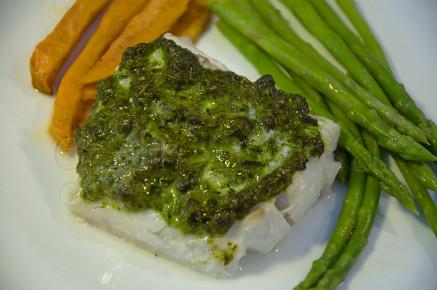 cod cu salsa verde (9 of 10)