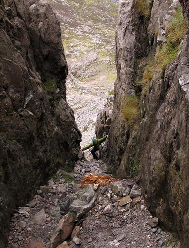 Bristly Ridge 056